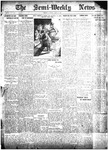 The Chester News March 31, 1916