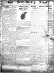 The Chester News April 4, 1916 by W. W. Pegram and Stewart L. Cassels