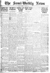 The Chester News April 28, 1916