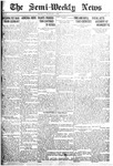 The Chester News May 2, 1916