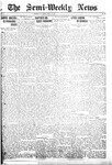 The Chester News May 19, 1916