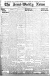 The Chester News May 23, 1916