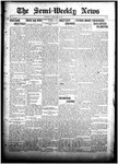The Chester News May 26, 1916
