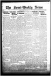 The Chester News May 30, 1916