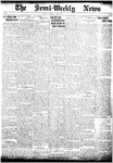 The Chester News June 9, 1916 by W. W. Pegram and Stewart L. Cassels