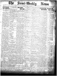 The Chester News June 13, 1916 by W. W. Pegram and Stewart L. Cassels