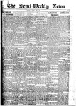 The Chester News June 30, 1916