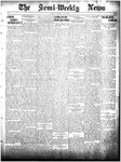 The Chester News July 4, 1916