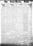 The Chester News July 7, 1916 by W. W. Pegram and Stewart L. Cassels