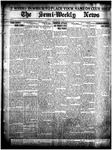 The Chester News July 11, 1916 by W. W. Pegram and Stewart L. Cassels