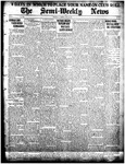 The Chester News July 18, 1916 by W. W. Pegram and Stewart L. Cassels