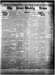 The Chester News July 21, 1916 by W. W. Pegram and Stewart L. Cassels
