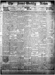 The Chester News July 25, 1916 by W. W. Pegram and Stewart L. Cassels