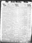 The Chester News August 1, 1916
