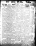 The Chester News August 11, 1916
