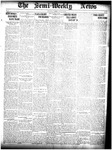 The Chester News August 15, 1916