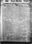 The Chester News August 22, 1916