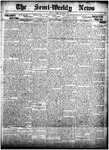 The Chester News September 1, 1916