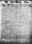 The Chester News September 5, 1916