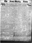 The Chester News September 12, 1916