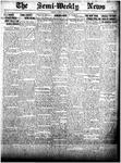 The Chester News Septermer 15, 1916