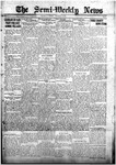 The Chester News September 19, 1916