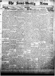 The Chester News September 26, 1916