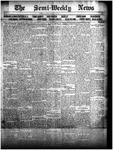 The Chester News September 29, 1916