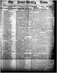 The Chester News October 13, 1916