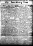The Chester News October 24, 1916 by W. W. Pegram and Stewart L. Cassels