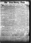 The Chester News October 27, 1916