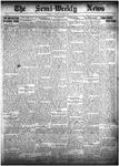 The Chester News November 7, 1916