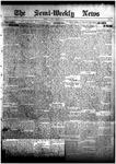 The Chester News November 10, 1916