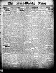 The Chester News November 17, 1916