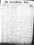 The Chester News November 24, 1916