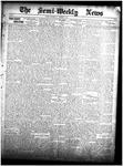 The Chester News November 28, 1916