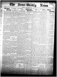 The Chester News December 1, 1916