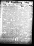 The Chester News December 5, 1916