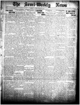 The Chester News December 12, 1916