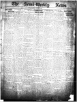 The Chester News December 15, 1916