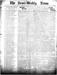 The Chester News January 5, 1917