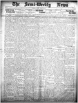 The Chester News January 26, 1917