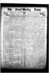 The Chester News March 27, 1917