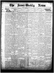 The Chester News April 3, 1917 by W. W. Pegram and Stewart L. Cassels