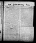 The Chester News May 15, 1917