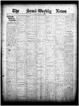 The Chester News July 24, 1917