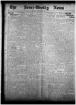 The Chester News September 4, 1917