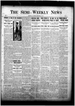 The Chester News September 14, 1917
