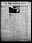 The Chester News September 18, 1917