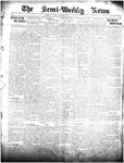 The Chester News January 4, 1918